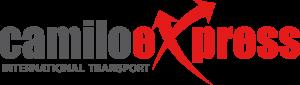 CAMILO_EXPRESS_logo_rastrowe_NA_JASNE_TLO_(wersja_do_wyswietlania_i_internetu)_barwy_RGB
