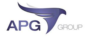 LOGO-APG-300x125
