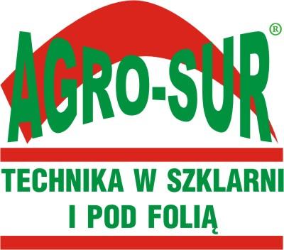 logo wlasciwe